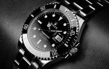 Nhà sáng lập Rolex đã sử dụng tuyệt chiêu 'ngư ông đắc lợi' để trở nên giàu có từ Thế chiến I như thế nào?
