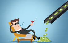 Hiểu đúng về thu nhập thụ động: Có thật sự thụ động, làm ít hưởng nhiều? (P.10)