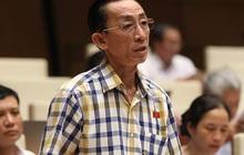 PGS.TS. Trần Hoàng Ngân: Dịch Covid-19 là cơ hội để Việt Nam đẩy mạnh tái cơ cấu toàn bộ nền kinh tế và củng cố niềm tin cho nhà đầu tư