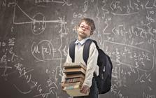 """Tiến sỹ Toán học Harvard người Việt kể chuyện """"2+2=6"""" và kết quả tai hại khi lờ đi câu trả lời sai của trẻ con!"""