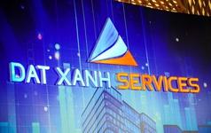 Đất Xanh Services báo lãi 6 tháng gấp đôi cùng kỳ, nhưng cổ phiếu vẫn chưa về được giá IPO