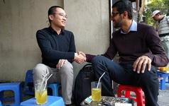 Start-up Việt có cần đến thẳng Silicon Valley khởi nghiệp?