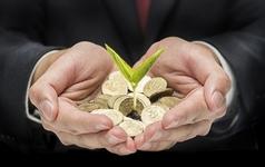 Đầu tư thiên thần nở rộ ở Trung Quốc