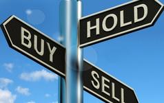 Cổ phiếu càng được đánh giá cao thì càng...lỗ