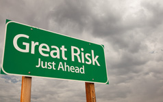 5 điều 'không như mơ' khi làm việc cho công ty khởi nghiệp