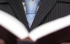 7 cuốn sách cho doanh nhân có tầm nhìn