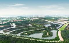 Dòng sản phẩm này sẽ là mảnh ghép hoàn hảo còn thiếu của thành phố xanh Ecopark?