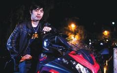 """CEO WeFit: Startup Việt thường """"chết"""" vì chưa xác định tính khả thi của mô hình nhưng đã lao đầu vào làm"""
