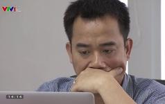 CEO Clingme: Sai lầm lớn nhất của startup Việt khi gọi vốn đầu tư là lúc nào cũng nhắm đến tiền