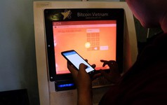 Xâm nhập thế giới bitcoin tại VN: Quay cuồng với những chiêu trò thật - ảo