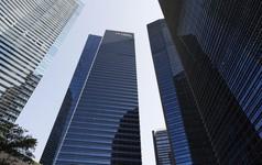 Một nhà băng của Singapore vừa trở thành doanh nghiệp giá trị nhất Đông Nam Á với vốn hoá gần 50 tỷ USD