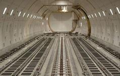 2 máy bay Boeing 747 vừa được bán trên website Taobao với giá 48 triệu USD