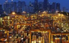 Họp đến tận nửa đêm, 11 quốc gia đạt được đồng thuận về nguyên tắc cho TPP-11