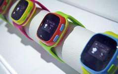 Đức: Cấm bán đồng hồ theo dõi trẻ em, khuyến cáo phụ huynh nên dùng búa đập nát nếu đã mua