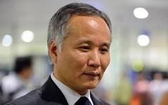 """""""Dư địa cho ngành Logistics Việt Nam còn rất lớn"""""""