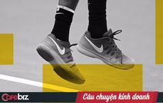 Nike và chiêu 'né thuế' đỉnh cao suốt 10 năm: Tự tính phí quyền sở hữu trí tuệ... với chính mình