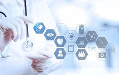 Đây là top 10 công nghệ y tế đột phá nhất năm 2017, mở ra tương lai mới cho loài người