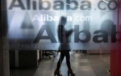 Jack Ma vừa đưa ra một quyết định thâu tóm trị giá gần 3 tỷ USD nhưng các chuyên gia phân tích lại tỏ ra e ngại