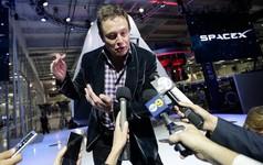 Đây là 11 dự đoán tương lai của Elon Musk, tất cả sẽ đều khiến bạn ngỡ ngàng