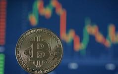 Một tuần đầy biến động trong thị trường Bitcoin