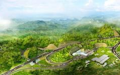 Không vay ODA, cao tốc cửa khẩu Hữu Nghị - Chi Lăng được đầu tư bằng BOT