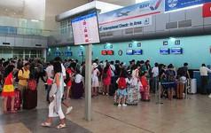 Người Việt chi 8 tỷ USD đi du lịch nước ngoài mỗi năm
