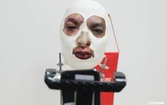 BKAV đã vượt mặt Face ID của iPhone X như thế nào?