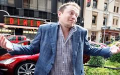 Không phải Elon Musk, thế lực này mới thực sự là người nắm giữ chìa khóa tiến vào kỉ nguyên xe điện của nhân loại