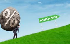 Phố Wall cảnh báo nhà đầu tư hãy chuẩn bị cho đợt tăng lãi suất mạnh nhất kể từ 2006
