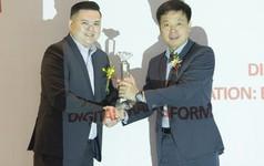 IBM hợp tác với FPT IS cung cấp giải pháp công nghệ Blockchain, AI... cho thị trường Việt Nam