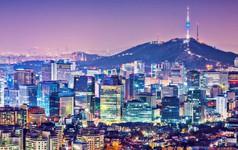 Gia tộc điều hành Samsung mất ngôi vị giàu nhất Châu Á