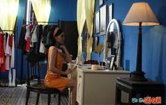 Tài trợ phim: Những yếu tố quyết định