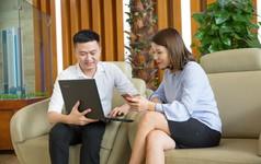 Đào tạo trực tuyến thời 4.0: thị trường tỷ đô rộng mở dành cho tổ chức giáo dục Việt