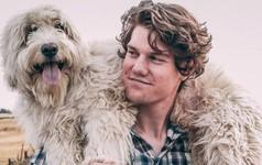 Con người thực sự yêu chó hơn đồng loại! Sự thật không thể chối bỏ đã được khoa học chứng minh