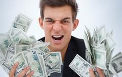 Theo chuyên gia tài chính, đây là 2 sai lầm tồi tệ nhất bạn phải tránh trong mua giảm giá cuối năm