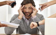 6 sai lầm tài chính không ngờ ở độ tuổi 40 có thể khiến bạn lụn bại