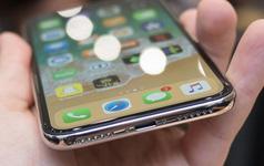 """Sau 1 năm, cùng nhìn lại về tuyên bố """"dũng cảm"""" đầy tranh cãi của Apple khi thẳng thừng bỏ cổng tai nghe"""