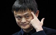 Jack Ma khuyên người Việt trẻ: 20 tuổi đừng đi tìm công ty lớn, mà hãy tìm một ông sếp tốt, 30 tuổi hẵng khởi nghiệp!