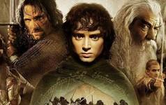 Amazon lên kế hoạch sản xuất series truyền hình Lord of the Rings, sẽ chẳng thua gì Game of Thrones của HBO