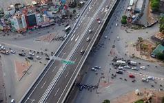 Hà Nội sẽ xây dựng hầm chui Lê Văn Lương – Vành đai 3 theo hình thức BT