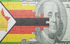 Sự thật về nền kinh tế Zimbabwe, quốc gia có giá Bitcoin lên tới 13.000 USD