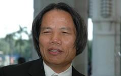 Sếp cũ NetNam kể chuyện lập email đầu tiên cho nguyên Thủ tướng Võ Văn Kiệt