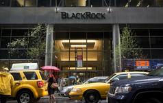 BlackRock cho ra mắt các quỹ đầu tư ETF quản lý bởi AI