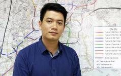 Vì sao tuyến Metro số 2 đội vốn 800 triệu USD?