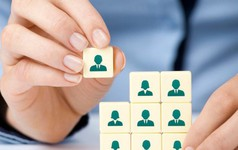 Người Việt lười hay quản trị doanh nghiệp yếu?