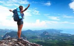 Dành cho những người luôn lo sợ khi làm điều mới, đừng để sự sợ hãi cản bước thành công