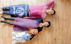 Căn hộ nhỏ chỉ vỏn vẹn 25m² ở Nhật của vợ chồng mới cưới khiến ai nhìn cũng yêu
