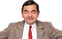 Sao Mr. Bean: 5 lần 7 lượt bị chê nói lắp, ngoại hình xấu nhưng làm thế nào ông ấy đã trở thành siêu sao toàn cầu?