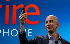 Rất nhiều người mắc phải thói quen lãng phí thời gian mà tỷ phú số 1 thế giới Jeff Bezos cực lực phản đối