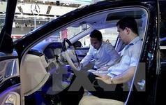 'Giấc mơ' mua xe ôtô giá rẻ của người tiêu dùng gần như đã khép lại